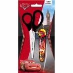 Nożyczki w blistrze Cars 32