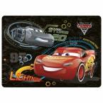 Podkładka laminowana Cars