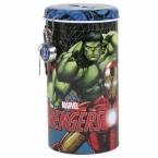 Skarbonka z kłódką D | Avengers 99