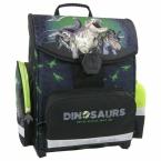 Tornister ergonomiczny K | Dinozaur 10