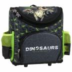 Tornister ergonomiczny mały | Dinozaur 10