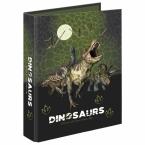 Segregator A5 Dinozaur
