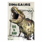 Notes A7 Dinozaur