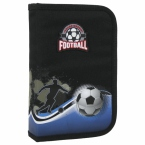 Pencil case Football 10