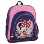 Plecak 12 Minnie 17