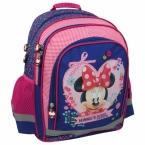 Plecak 15 Minnie 17