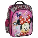 Plecak 15 Minnie 18