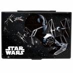 Zestaw artystyczny | 72 elementy Star Wars 14