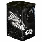 Pojemnik na długopisy | metalowy Star Wars 14