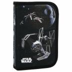 Piórnik jednokomorowy   Star Wars 14