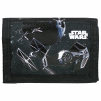Portfel Star Wars 14