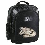 Plecak 15 Star Wars 15