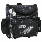 Tornister ergonomiczny mały | Star Wars 14