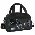 Torba podróżna Star Wars 14