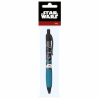 Długopis automatyczny B | Star Wars 14