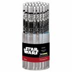 Ołówek z gumką Star Wars 14