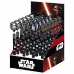Długopis automatyczny O | Star Wars 14-D