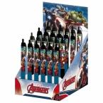 Długopis automatyczny   B Avengers 11-D