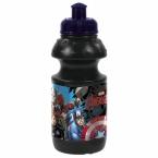 Bidon Avengers 11