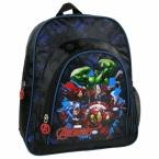 Plecak 12 Avengers 11