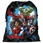 Worek na obuwie | Avengers 11