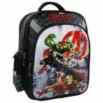 Plecak 15 Avengers 12