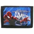 Portfel | Amazing Spider-man 19