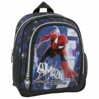 Plecak 10 | Amazing Spider-man 19