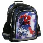 Plecak 15 | Amazing Spider-man 19