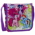 Torebka na ramię A   My Little Pony 10
