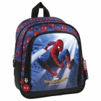 Plecak 10   Spider-man Homecoming 10