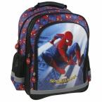 Plecak 15 B   Spider-man Homecoming 10