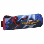 Piórnik tuba   Spider-man Homecoming 10