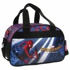 Torba podróżna | Spider-man Homecoming 10