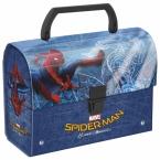 Kuferek oklejany | Spider-man Homecomming
