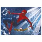 Podkład oklejany | Spider-man Homecomming