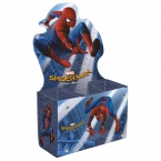Pojemnik na przybory | szkolne Spider-man Homecomming