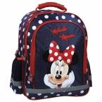 Plecak 15 B Minnie 19