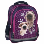 Backpack 15 The Dog 32