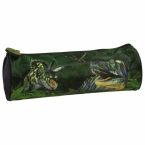 Pencil case tube Dinosaurs 11