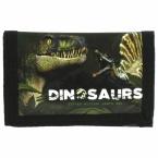 Wallet Dinosaurs 11