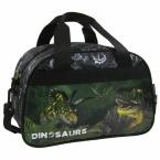 Torba podróżna Dinozaur 11