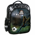 Backpack 15 B Football 11
