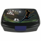 Lunch box Football 11
