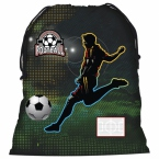 Bag for shoes Football 11