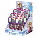6 color ball pen Frozen 22-D