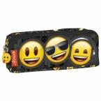 Pencil case DZ Emoji 10