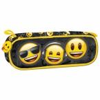 Pencil case H Emoji 10