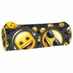 Pencil case tube Emoji 10