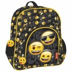 Backpack 12 Emoji 10